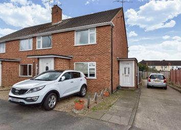Thumbnail 1 bed maisonette to rent in Bath Road, Slough