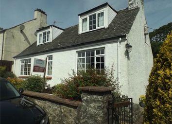 Thumbnail 2 bed detached house for sale in Pinwherry Girvan, Pinwherry, Girvan, South Ayrshire