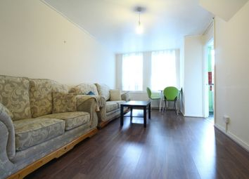 Thumbnail 1 bedroom flat to rent in Bracklyn Court, Wimbourne Street, Shoreditch