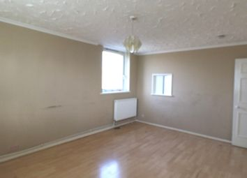 Thumbnail 3 bed flat to rent in Colne House, 103 Harts Lane, Barking, Essex