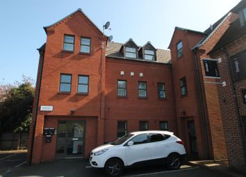 Thumbnail 3 bed flat to rent in Newton Court, 10 Earls Way, Halesowen, West Midlands