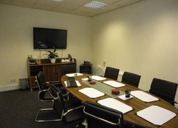 Thumbnail Serviced office to let in Independence House, Adelaide Street, Heywood, Greater Manchester