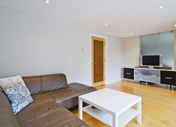 Thumbnail 3 bedroom flat to rent in Naoroji Street, London