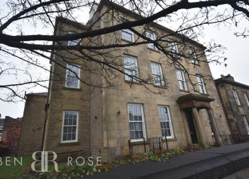 Thumbnail 2 bed flat for sale in Chorley West Business Park, Ackhurst Road, Chorley