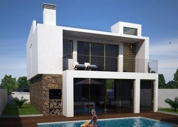 Thumbnail 3 bed villa for sale in Sao Martinho Do Porto, Silver Coast, Portugal