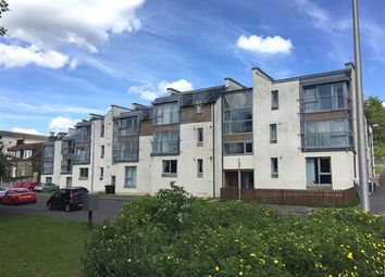 2 bed flat to rent in Mid Street, Church View, Bathgate EH48