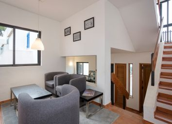 Thumbnail 2 bed town house for sale in Vale Do Lobo, Vale Do Lobo, Loulé, Central Algarve, Portugal