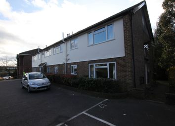1 bed flat to rent in Frenches Court, Redhill RH1