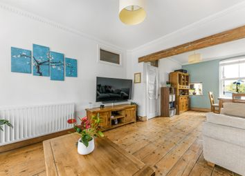 St. Peters Street, South Croydon CR2. 3 bed detached house