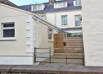 Thumbnail 1 bed property for sale in Common Lane, St. Helier, Jersey