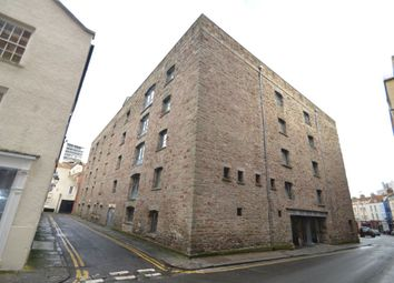 Thumbnail 1 bed flat to rent in Hobbs Lane, Bristol