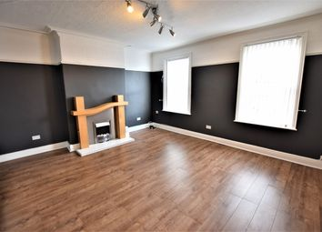 2 bed flat for sale in Devonshire Square Mews, Whitegate Drive, Blackpool FY3