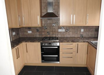 Thumbnail 3 bed property to rent in Rhodfa'r Dryw, Cwmrhydyceirw, Swansea