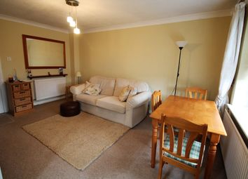 Thumbnail 2 bedroom end terrace house to rent in The Gardens, Tongham, Farnham