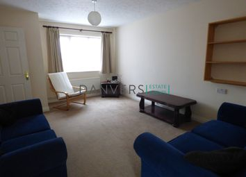 Thumbnail 3 bed town house to rent in Havelock Street, Leicester