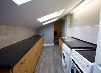 Thumbnail 3 bed flat to rent in Prestbury Road, Cheltenham, Gloucestershire