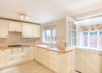 Thumbnail 3 bed semi-detached house to rent in Wold Cottages, North Lane, Wheldrake, York