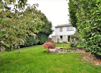 Thumbnail 3 bed semi-detached house for sale in Prebendal Avenue, Aylesbury