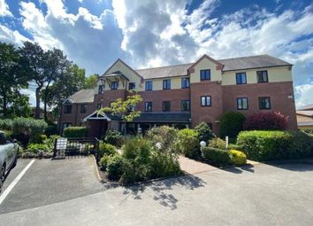 Thumbnail 1 bed property to rent in Cromwell Court, Nantwich, Cheshire