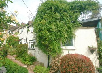 Thumbnail 2 bed cottage to rent in Holywell Square, Holywell, Wotton-Under-Edge, Gloucestershire