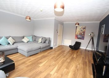 Thumbnail 3 bed terraced house for sale in Merchants Wharf, Newcastle Upon Tyne, Tyne And Wear