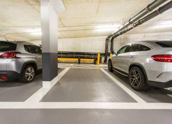 Thumbnail Parking/garage to rent in Saffron Central Square, Croydon