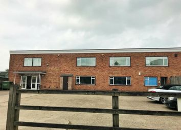 Thumbnail Office to let in Lupton Road, Wallingford