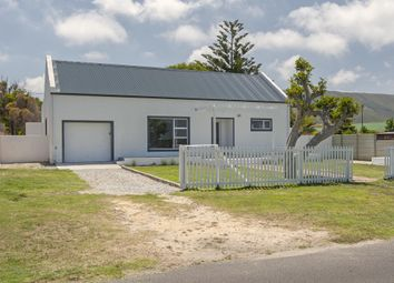 Thumbnail 3 bed detached house for sale in 60 Canterbury Street, Westcliff, Hermanus Coast, Western Cape, South Africa