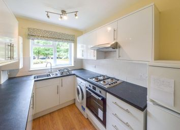 1 bed flat to rent in Carlisle Avenue, St.Albans AL3