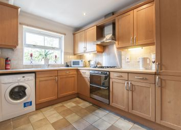 Thumbnail 4 bedroom town house to rent in Rewley Road, Oxford
