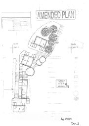 Thumbnail Land for sale in North Kelsey Road, Caistor, Market Rasen