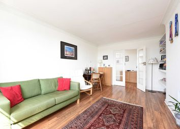 Thumbnail 1 bed flat for sale in The High Parade, Streatham High Road, London