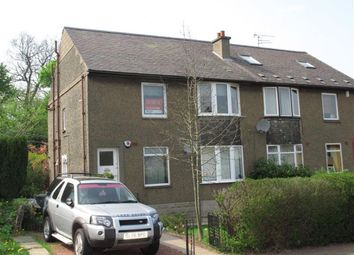 Thumbnail 2 bedroom detached house to rent in Colinton Mains Road, Edinburgh