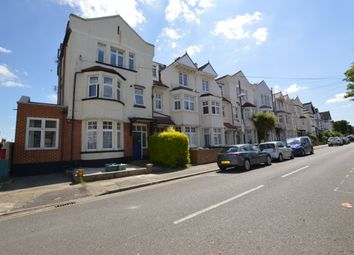 Thumbnail Studio for sale in Guilford Avenue, Surbiton