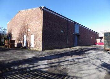 Thumbnail Industrial for sale in Rankine Road, Basingstoke