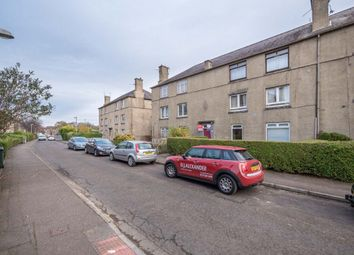 Thumbnail 2 bed flat to rent in Hutchison Avenue, Edinburgh