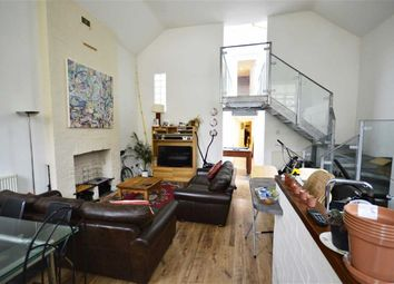 2 bed end terrace house for sale in Rothbury Street, Scarborough YO12