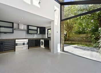 5 bed detached house for sale in Coverdale Road, Shepherds Bush, London W12