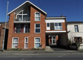 Thumbnail 1 bed flat for sale in Victoria Place, Walton-Le-Dale, Preston