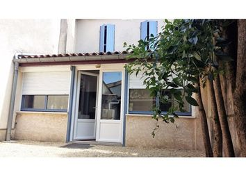 Thumbnail 4 bed property for sale in 33670, Creon, Fr