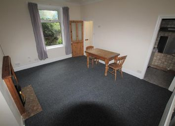 Thumbnail 2 bed terraced house to rent in Collins Street, Bradford