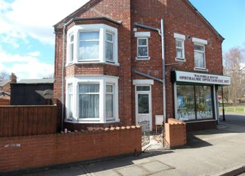 Thumbnail 1 bedroom flat to rent in Bulls Head Lane, Stoke Green