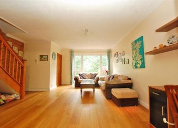 Thumbnail 3 bedroom terraced house for sale in Deepfield Way, Coulsdon, Surrey
