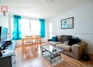 3 bed maisonette to rent in Downham Road, Islington, Dalston, Hackney N1