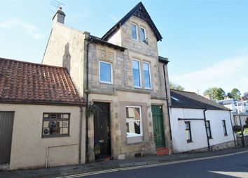 Thumbnail 1 bed flat for sale in Main Street, Cambusbarron, Stirling