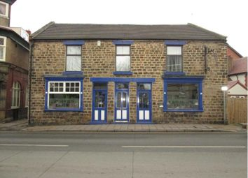 Thumbnail Leisure/hospitality for sale in Cockton Hill Road, Bishop Auckland