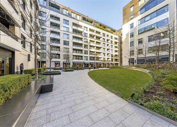 2 bed flat for sale in Rathbone Place, London W1T