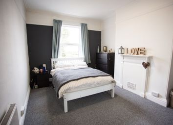 Thumbnail Room to rent in Sandon Road, Harborne