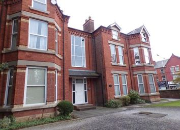 Thumbnail 2 bed flat for sale in Aigburth Road, Liverpool, Merseyside