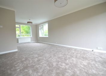 Thumbnail 3 bed flat to rent in Elm Avenue, Ealing, London